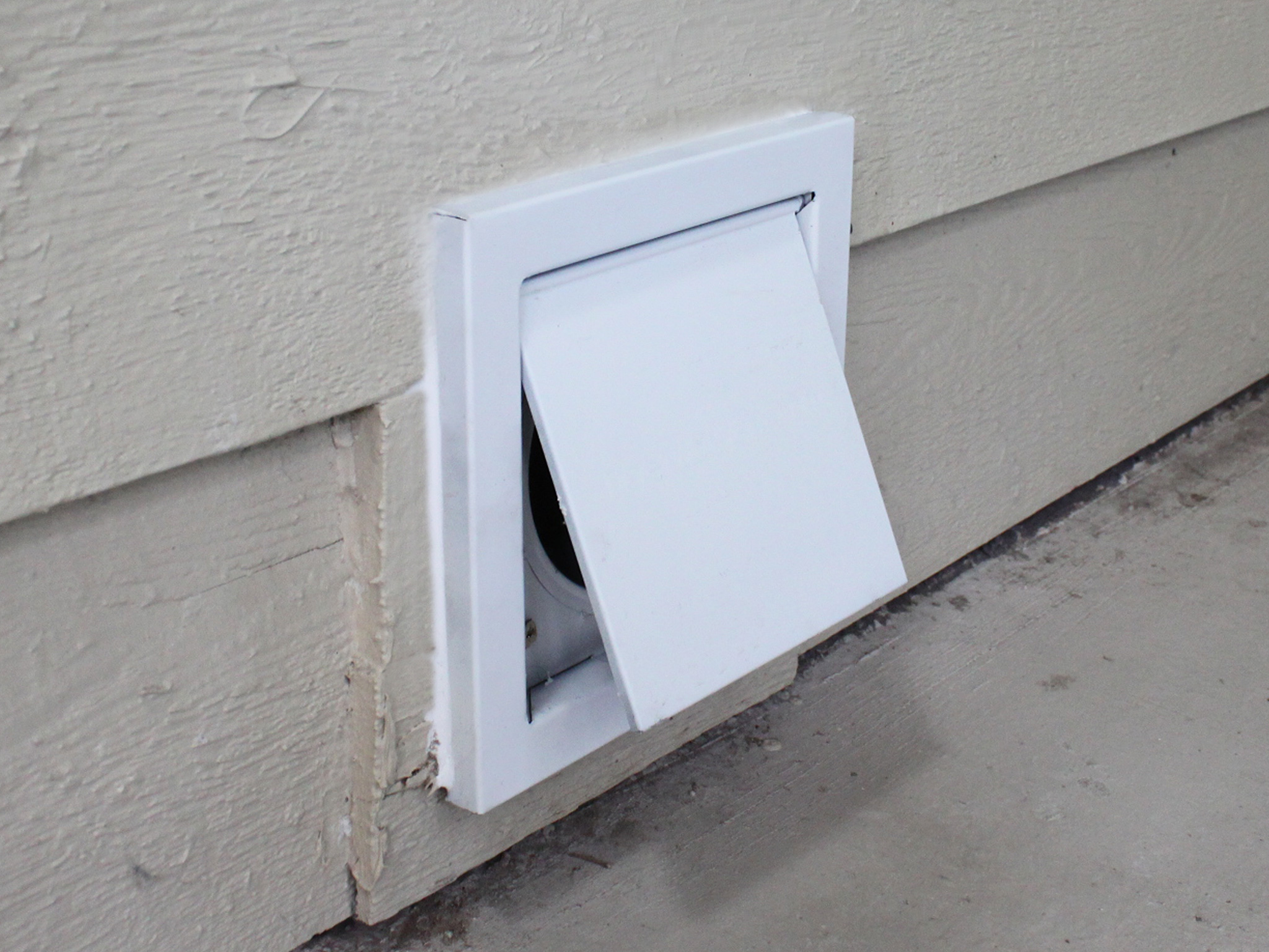 Wall Vent Pictures Photo Gallery