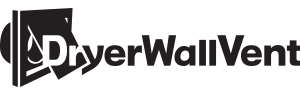 DryerWallVent Logo
